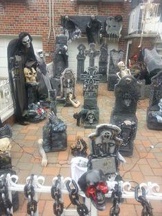halloween bronx news