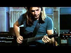 Pink Floyd - Live At Pompeii 1972 COMPLETE