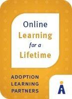 Adoption Institute adoption
