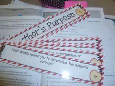 4th grade frolics, happy birthdays, teacher folder, birthday tba, happi birthday