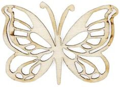 Cutters Creek Kaisercraft wood flourishes!! I am loving the butterfly over all the other ones!!! Price isn't bad either!