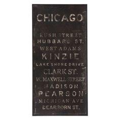 chicago 250, decor, sweet, galleri, dream