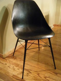 // 1961 Sam Avedon chair