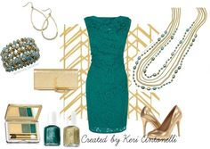 BELIZE is one of our favorite new ensembles of the 2014 Christmas Collection!! With the ZOEY earrings! #pdstyle