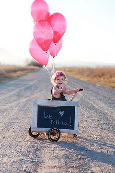 trike-balloons