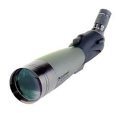 Celestron 52252 100mm Ultima Zoom Spotting Scope $289.95 100mm ultima, 52252 100mm, zoom spot, gun scope, ultima zoom, spot scope