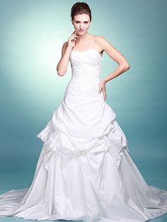 Pin to Win A Bridal Gown or 3 Bridesmaid Dresses, your Choice! Simply visit http://www.forherandforhim.com/vintage-bridesmaid-dresses-c-3125.html and pin your favourite bridesmaid dresses, youll be automatically entered in our Pin to Win contest. A random drawing will be held every two weeks to make sure everybody has a large change to win, and the more you pin, the more chances youll win! $409.99