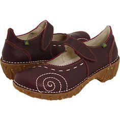shoes, la naturalista, el naturalista, style, naturalista iggdrasil, work shoe, iggdrasil n095, nice shoe