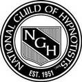 National Guild of Hypnotists Offers Solutions to Daily Stress