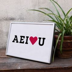 frame, heart, valentine day, birthdays, screens, greeting cards, typography, prints, quot