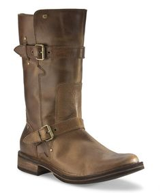 Fawn Gillespie Boot by UGG® Australia