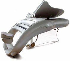 photos of  Unusual Piano