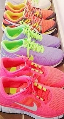 #wholesalefreerun  #Want these, #nike #shoes, #nike #running #shoes, #nike #shoes #womens
