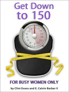 Kindle book about using natural foods to lose weight for busy women  http://www.amazon.com/dp/B00AF1CRA0
