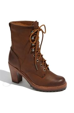 Frye 'Lucy' Boot #nordstrom