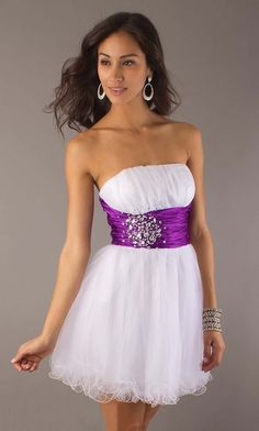special occasion dresses prom dresses for teens long bridesmaid ...