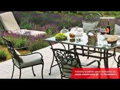 castorama zestaw, ogrodowi portomov, zestaw ogrodowi
