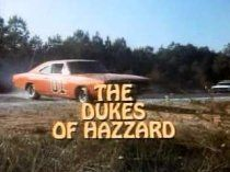 #THE DUKES OF HAZARD