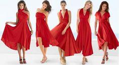 VS Multi Way Dress - Love it!!! http://www.moonberry.com/misc/lj021411_convertibledress15.jpg