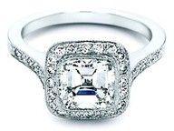 Tiffany & Co. Legacy