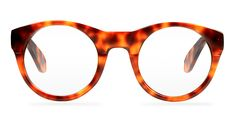thinking about some more frames again / LOOKMATIC - Marlowe