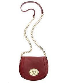 Emma Fox crossbody purse - $110.99