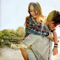 PacSun : Extra 50% off Markdowns + 20% off and Free S/H