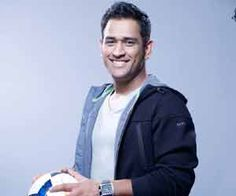 http://sports.dinamalar.com/2014/08/1408638216/dhoniindiacricket.html