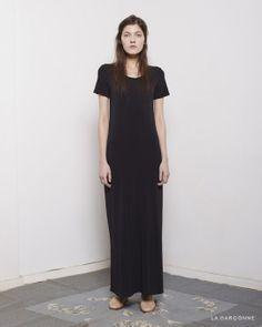 The Row / Marylou Dress