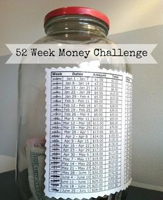 saving money, how to save money, challenges art, money save, fun crafts to do at home, coupon, craft ideas, 52 week money challenge, art projects