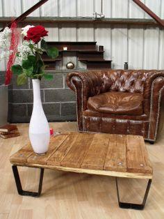 Table basse laquelle choisir on pinterest coffee - Table basse tele ...