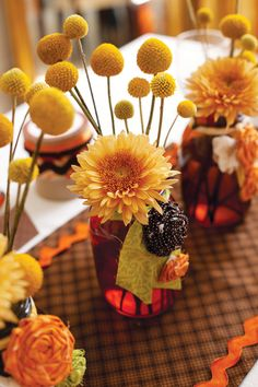 #thanksgiving #party #diy #howto #tips #try #original #decorations