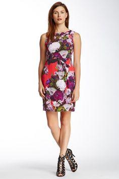 Forbidden Love Dress on HauteLook