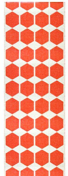 'Anna' rug - Brita Sweden