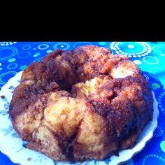 Bisquick recipes on Pinterest | Bisquick, Quiche Recipes and Mini Pie ...