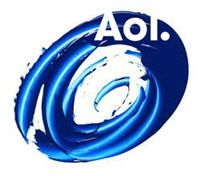 AOL to sell 800 patents to Microsoft for over $1 billion