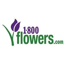 1800 flowers same day delivery time