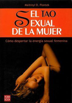 Tao sexual de la mujer