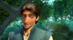 What is Your Disney Personality Type? | I think Flynn (Eugene) matches me best. :)