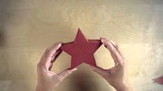 Many Merry Stars Simply Created® Kit by Stampin' Up! Additional Ideas
