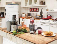 kitchen essenti, kitchen obsess, kitchen applianc