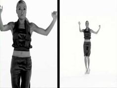 Tracy Anderson 2