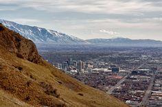 Salt Lake City lake citi, salt lake city