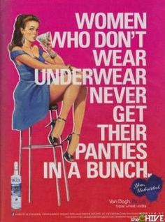 Funny Bitchy Quotes: Girls Just Want to Have Fun