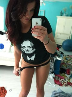 sexy-chivettes-98