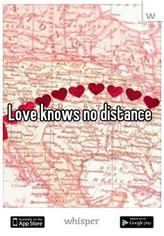 distance sucks quotes on pinterest long distance i