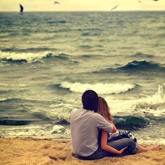 <3 Amor Love Amor <3