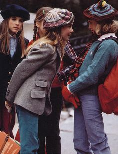 Little Prep ralph lauren, winter style, kids fashion, southern girls, winter outfits, dress codes, stylish kids, style clothes, hat