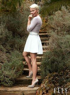 Pamela Anderson | Celebrity-gossip.net