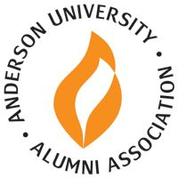 Join head coach Bobby Ladner as AU Football and the AU Alumni Association present Alumni Football Day on Aug. 16 at Anderson University. Details and registration: http://anderso.nu/1s4tsVi